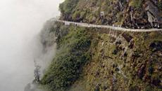 Ponmudi Trivandrum