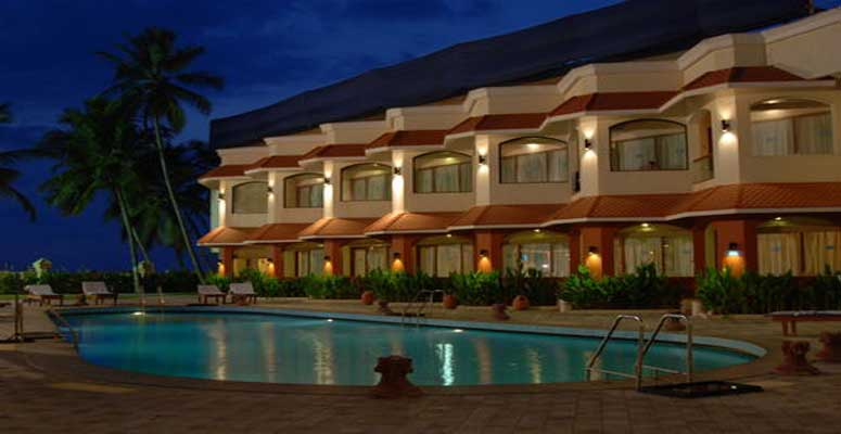 Hotels In Munnar Kerala Resorts Vacation Tea Plantations